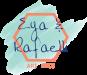Eya__Rafaelli-logo-Final